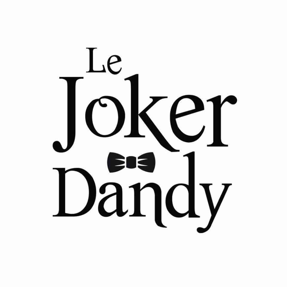 Le Joker Dandy