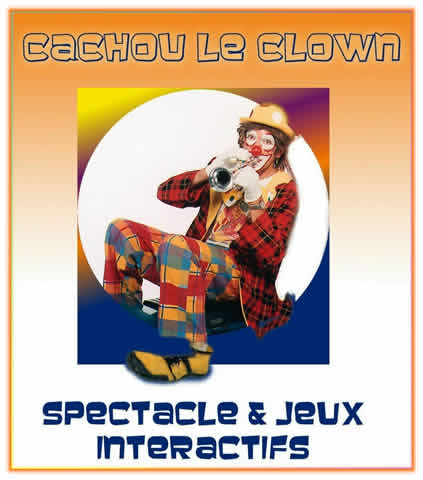 M 2 spectacles, M 2 music : spectacle interactif, comique et musical