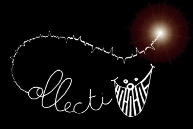 LE COLLECTIHIHIHIF : Spectacle de Noël pour petit et grand