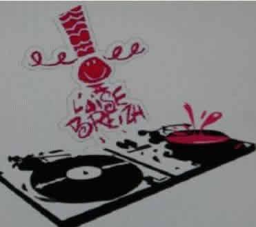 breizh sonorisation : DJ ANIMATEUR DE SOIREES