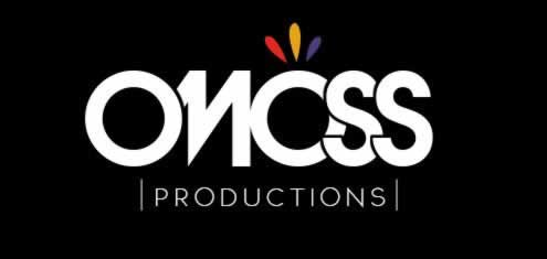 OMOSS PRODUCTIONS