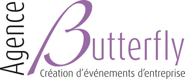 Agence Butterfly