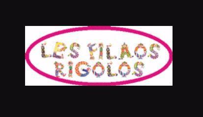 Les Filaos Rigolos : Animation clown pour enfants