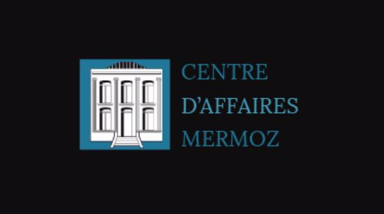 CENTRE D'AFFAIRES MERMOZ