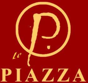 LePiazza : restaurant diner d entreprise