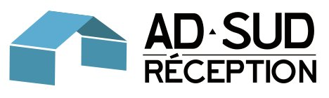 AD SUD RECEPTION