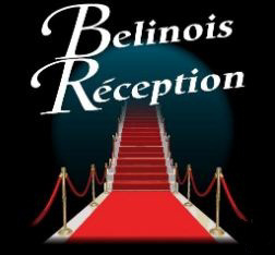 BELINOIS RECEPTION BEAUCE