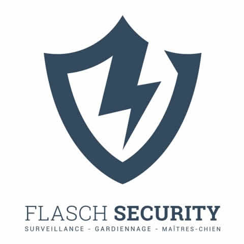 FLASCH-SECURITY