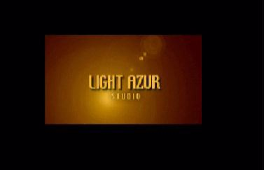 LIGHT AZUR STUDIO