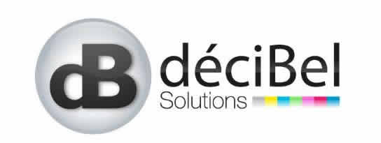 DECIBEL SERVICES