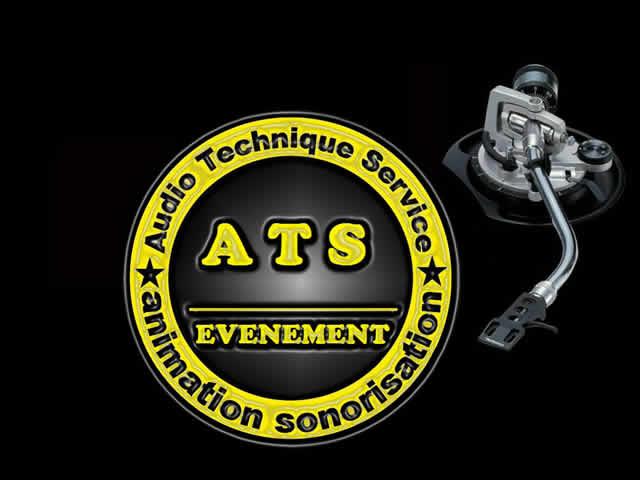 ATS évènement : ANIMATION SONORISATION DJ