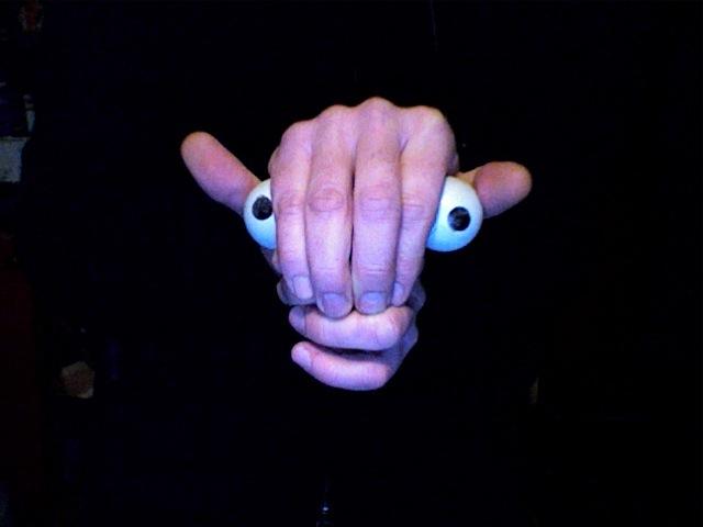 la compagnie des mimes : Spectacles de mime