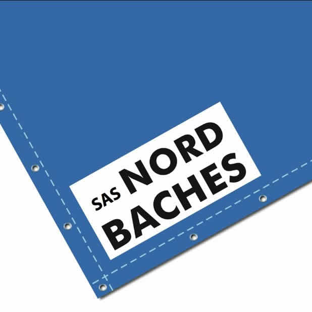 NORD BACHES