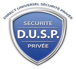 DIRECT UNIVERSEL SECURITE PRIVEE