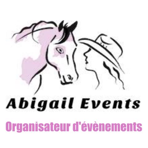 ABIGAIL EVENTS