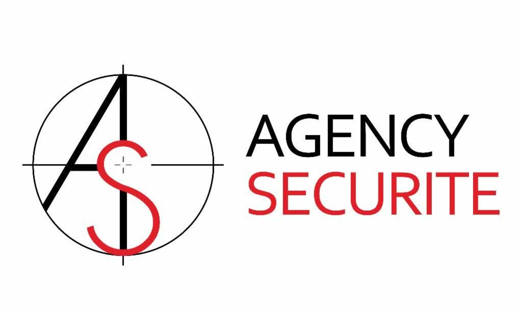 AGENCY SECURITE