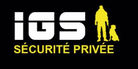 IGS SECURITE PRIVEE