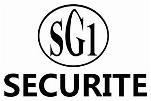 securite gardiennage 1