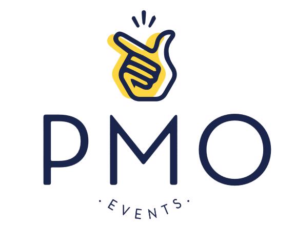 PMO Events