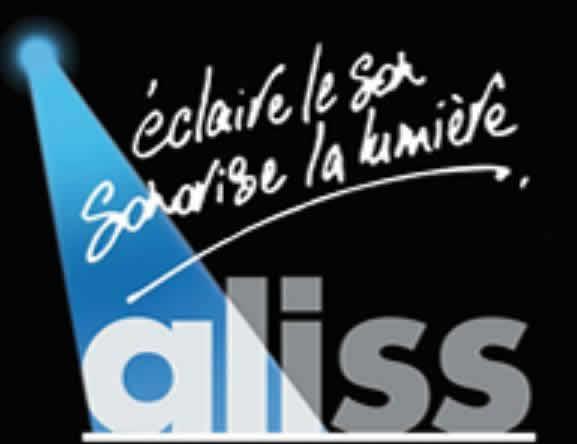 ALISS : Loueur et prestataire sonorisation eclairage et video