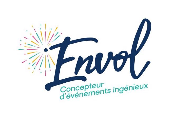 ENVOL : Organisations et Animations