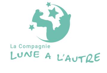 La compagnie Lune à l'autre : Clown Magie Animation Spectacles