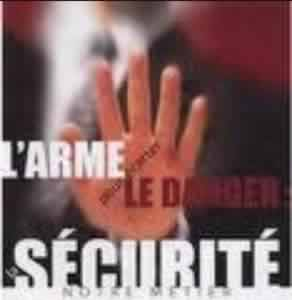 MC SECURITE PROTECTION GARDIENNAGE