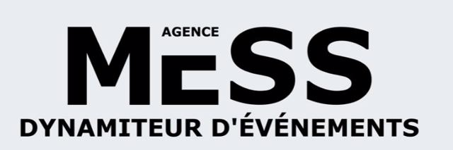 Agence Mess