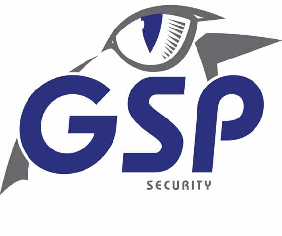 Groupe GSP Security