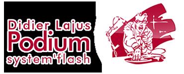 lajus animation