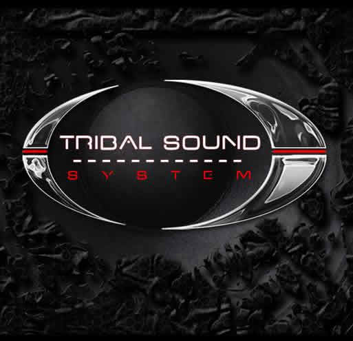 Tribal Sound System