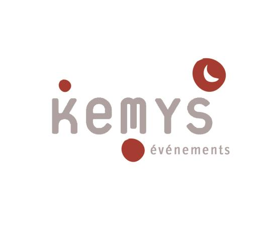 kemys : Agence artistisque Production spectacle