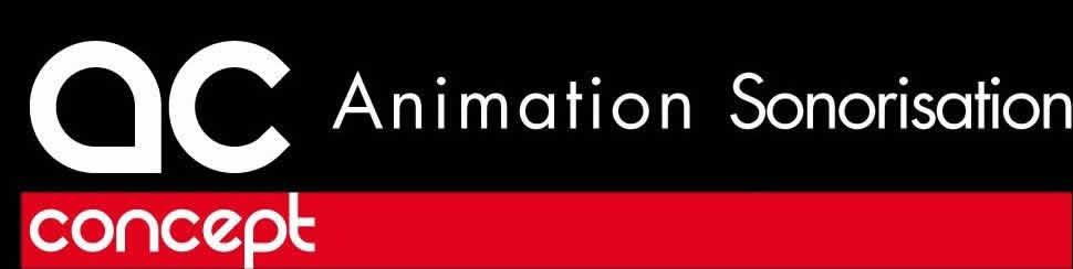 AC Animation Sonorisation : Animateur disc-jockey