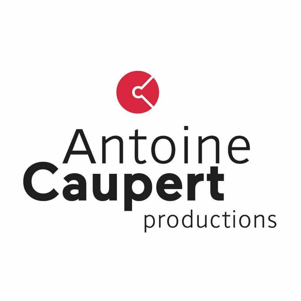 Antoine Caupert : Votre DJ clé en main
