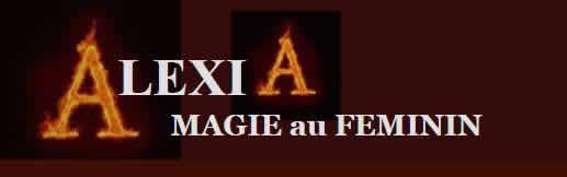 magie au feminin : De la magie originale et dynamique