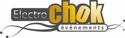 electrochok evenements : location , prestation , vente