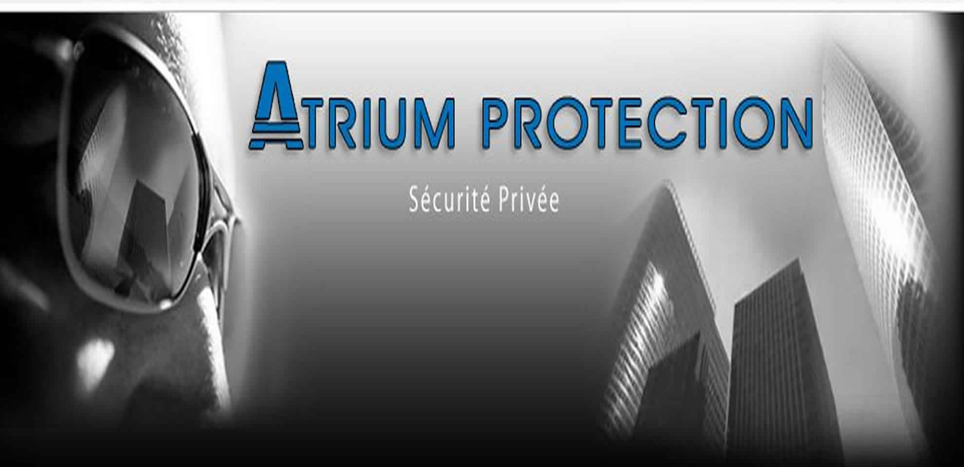 Atrium Protection Privée