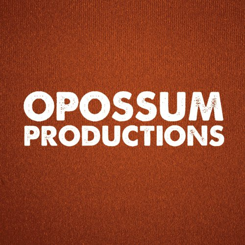 OPOSSUM productions