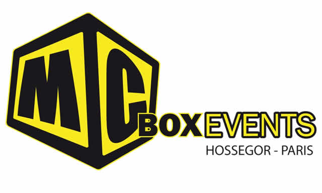 MC Box Events