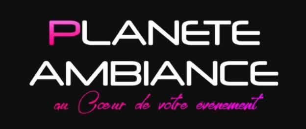 PLANETE AMBIANCE : DJ Animation de soiree