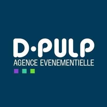 D-pulp Event : DJ mariage