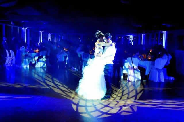 ROCKFELLER : animation de mariage et de soirees