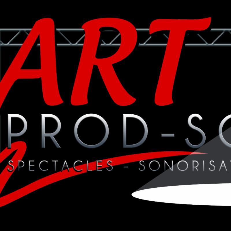 Art Prod Scènes : ORCHESTRE DE PRESTIGE ET SPECTACLES