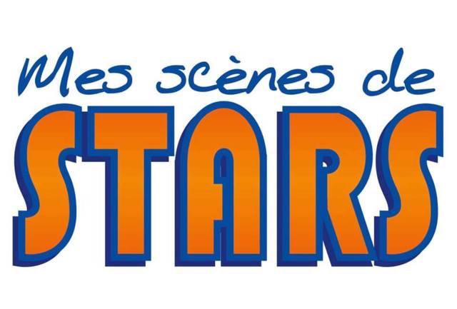 MES SCENES DE STARS : Location de Jeux gonflables