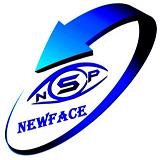 N.S.P NEWFACE SECURITE