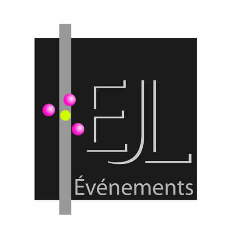 EJL EVENEMENTS : agence evenementielle