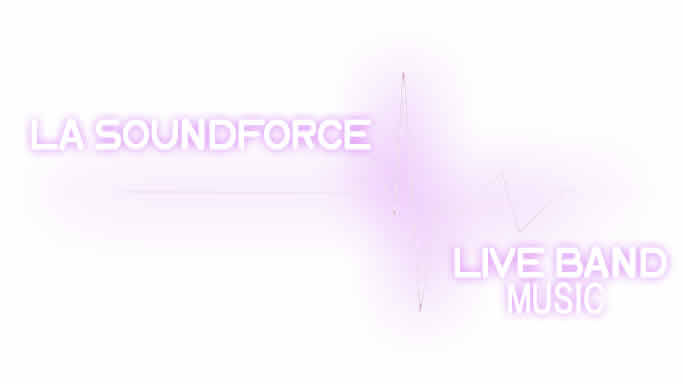 La SoundForce