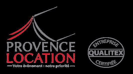 sarl Provence Location : Location Chapiteaux