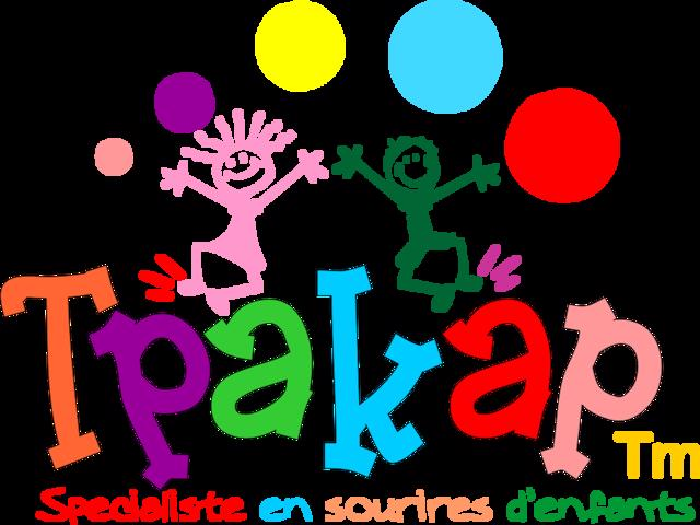 TPAKAP : Animation de spectacles pour enfants