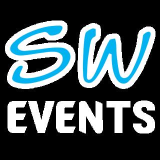SW Events 1